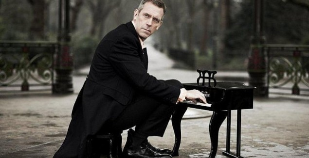 Hugh-Laurie-Didn-t-it-Rain-Photoshoot-2013-hugh-laurie-34210705-640-427-635x326