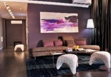 Incluir los sentidos, la clave de la arquitectura hotelera