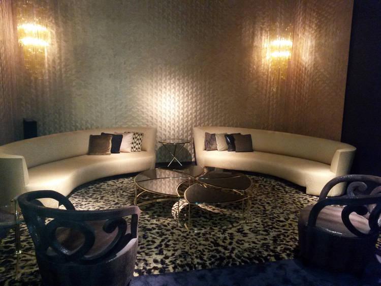 MAISON & OBJET. Recorrido por la feria europea de diseño e interiorísmo realizada en París.