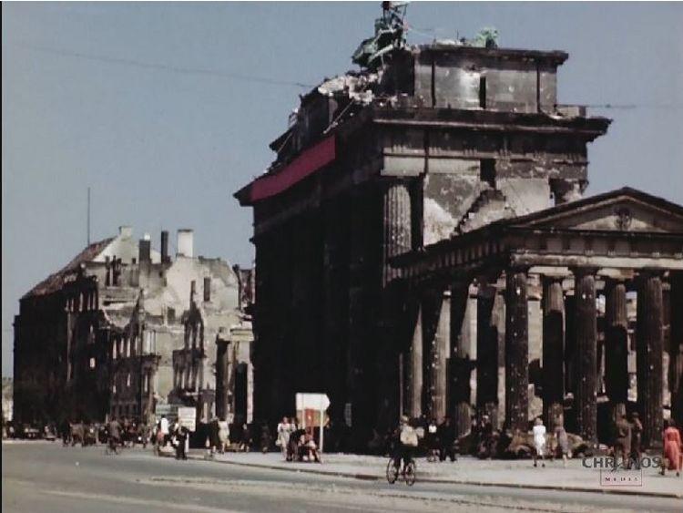 20150514 BERLIN-arquitectonicos-importantes-destruidos-guerra