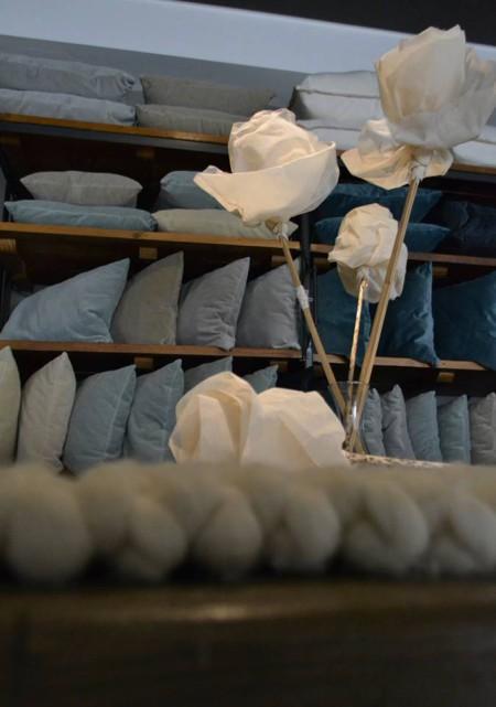 20150919 almohadones de terciopelo